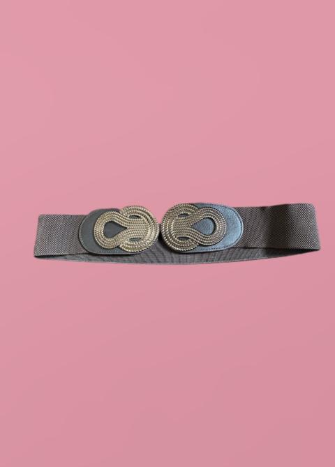 ceinture élastique