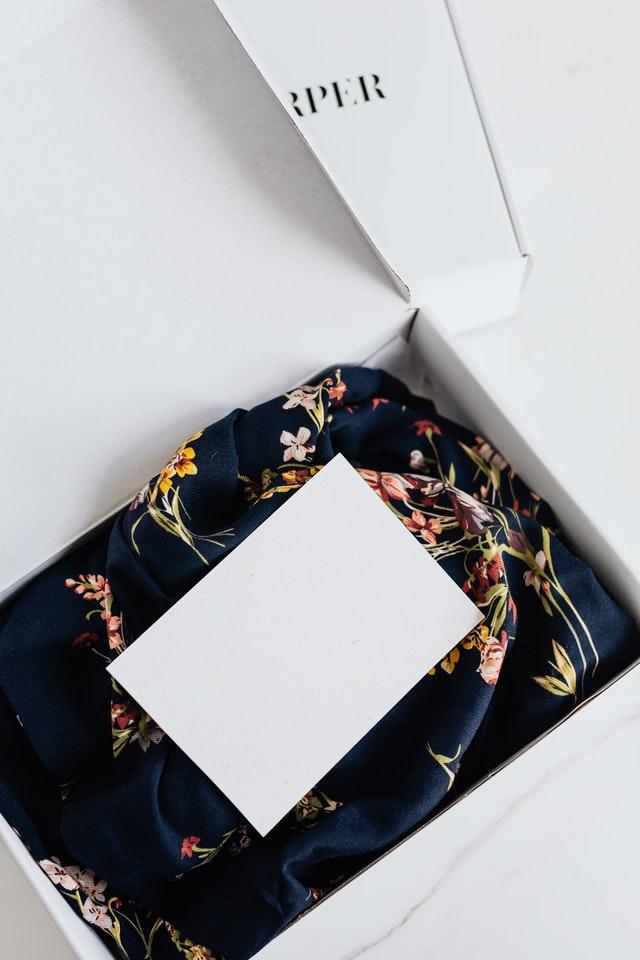 Pourquoi acheter des vêtements de seconde main ?
